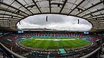 14.06.2021 Scotland v Czech Republic: