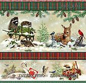 GIORDANO, GIFT WRAPS, GESCHENKPAPIER, PAPEL DE REGALO, Christmas Santa, Snowman, Weihnachtsmänner, Schneemänner, Papá Noel, muñecos de nieve, paintings+++++,USGIR336,#GP#,#X#