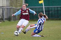 Tracey Duxbury