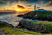 Tom Mackie, LANDSCAPES, LANDSCHAFTEN, PAISAJES, FOTO, photos,+Atlantic coast, County Donegal, EU, Eire, Europa, Europe, European, Ireland, Irish, Tom Mackie, cloud, clouds, cloudscape, co+ast, coastal, coastline, coastlines, horizontal, horizontals, landscape, landscapes, lighthouse, lighthouses, nobody, securit+y, sentinel, sunrise, sunrises, sunset, sunsets, time of day, tourist attraction, weather,Atlantic coast, County Donegal, EU,+Eire, Europa, Europe, European, Ireland, Irish, Tom Mackie, cloud, clouds, cloudscape, coast, coastal, coastline, coastlines+,GBTM190592-1,#L#, EVERYDAY ,Ireland