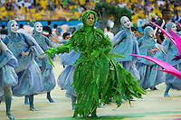 The FIFA World Cup Opening Ceremony