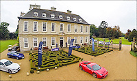 Photo by ©Stephen Daniels  04/10/2014<br />