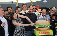 Bob's Burgers 100th Episode