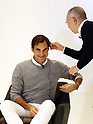 Roger Federer assigned global ambassador for Uniqlo