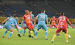 18_Febrero_2020_Pereira vs Jaguares