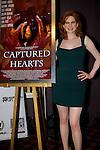 Hoboken International Film Festival / Captured Hearts _ 2013.06.01