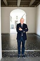 Hans Zemp, Vezia, Weltwoche