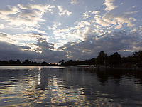 LAKE_LOCATION_75027