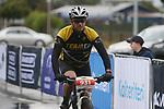 NELSON, NEW ZEALAND JUNE : K2M Multi Sport Event ,Sunday 6 June 2021,Nelson New Zealand. (Photo by Evan Barnes Shuttersport Limited) 931