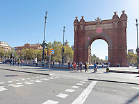CITY_LOCATION_40112