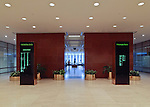 Huntington Bank Building | Client: Eastdil