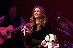 Lisa Marie Presley 11/23/13