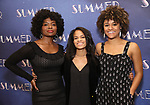 """""""Summer: The Donna Summer Musical"""" _ Meet & Greet"""