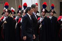 20141210 Incontro Italia Serbia