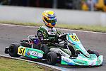 NELSON, NEW ZEALAND - NOVEMBER 7: Jason Richards Memorial Kart Racing   Saturday November 7 Nelson 2020 , New Zealand. (Photo byEvan Barnes/ Shuttersport Limited)