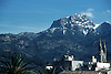 The Mig Dia mountain covered with snow<br /> <br /> El monte Mig Dia con nieve<br /> <br /> Der verschneite Berg Mig Dia<br /> <br /> 1870 x 1246 px<br /> Original: 35 mm slide transparency