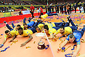 Volleyball : FIVB World Grand Champions Cup 2017