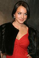 Lindsay Lohan 2006<br /> Photo By John Barrett/PHOTOlink.net