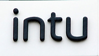 Intu, Britain's largest shopping centre owner with 17 sites in the UK has called in administrators.The debt-laden firm, whose giant shopping malls include MetroCentre and the Trafford Centre in northern England and Lakeside in the south east, employs around 2,500 staff directly and another 100,000 people work at shops and restaurants inside its centres. Pictured - Intu Milton Keynes on Saturday June 27th 2020<br /> <br /> Photo by Keith Mayhew