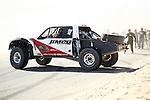 Tecate SCORE 250 off-road auto competition<br /> (2)