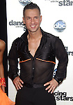 "Mike 'The Situation' Sorrentino   at Dancing with the Stars ""Season 11 Premiere"" at CBS on September 20, 2010 in Los Angeles, California on September 20,2010                                                                               © 2010 Hollywood Press Agency"