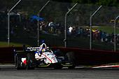 Verizon IndyCar Series<br /> Honda Indy 200 at Mid-Ohio<br /> Mid-Ohio Sports Car Course, Lexington, OH USA<br /> Sunday 30 July 2017<br /> Ed Jones, Dale Coyne Racing Honda<br /> World Copyright: Scott R LePage<br /> LAT Images<br /> ref: Digital Image lepage-170730-to-10930