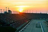 Monster Energy NASCAR Cup Series<br /> Bojangles' Southern 500<br /> Darlington Raceway, Darlington, SC USA<br /> Sunday 3 September 2017<br /> Erik Jones, Furniture Row Racing, 5-hour ENERGY/Rookie Salute Toyota Camry<br /> World Copyright: Nigel Kinrade<br /> LAT Images