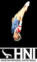 2013 HNI TNT Gymnastics