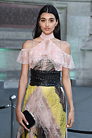 Neelam Gill<br /> at the at the V&A Museum Summer Party 2017, London. <br /> <br /> <br /> ©Ash Knotek  D3286  21/06/2017