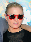 Anna Paquin at the Make-a-Wish Foundation Funday at The Santa Monica Pier in Santa Monica, California on March 14,2010                                                                   Copyright 2010  DVS / RockinExposures