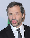 Judd Apatow attends the 16th Annual Hollywood Film Awards Gala held at The Beverly Hilton in Beverly Hills, California on October 22,2012                                                                               © 2012 DVS / Hollywood Press Agency