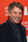 "Trip Cullman attends the Atlantic Theater Company ""Divas' Choice"" Gala at the Plaza Hotel on March 4, 2019 in New York City."