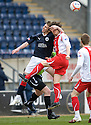 :: FALKIRK'S CARL FINNIGAN GETS A GRIP STEPHEN O'DONNELL ::.19/03/2011    sct_jsp007_falkirk_v_dundee   .Copyright  Pic : James Stewart.James Stewart Photography 19 Carronlea Drive, Falkirk. FK2 8DN      Vat Reg No. 607 6932 25.Telephone      : +44 (0)1324 570291 .Mobile              : +44 (0)7721 416997.E-mail  :  jim@jspa.co.uk.If you require further information then contact Jim Stewart on any of the numbers above.........26/10/2010   Copyright  Pic : James Stewart._DSC4812  .::  HAMILTON BOSS BILLY REID ::  .James Stewart Photography 19 Carronlea Drive, Falkirk. FK2 8DN      Vat Reg No. 607 6932 25.Telephone      : +44 (0)1324 570291 .Mobile              : +44 (0)7721 416997.E-mail  :  jim@jspa.co.uk.If you require further information then contact Jim Stewart on any of the numbers above.........26/10/2010   Copyright  Pic : James Stewart._DSC4812  .::  HAMILTON BOSS BILLY REID ::  .James Stewart Photography 19 Carronlea Drive, Falkirk. FK2 8DN      Vat Reg No. 607 6932 25.Telephone      : +44 (0)1324 570291 .Mobile              : +44 (0)7721 416997.E-mail  :  jim@jspa.co.uk.If you require further information then contact Jim Stewart on any of the numbers above.........