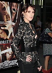 Rumer Willis at The Summit Entertainment's Premiere of Sorority Row held at The Arclight Theatre in Hollywood, California on September 03,2009                                                                   Copyright 2009 DVS / RockinExposures