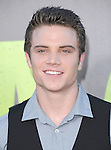 Cameron Dean Stewart at The Universal Pictures' World Premiere of SAVAGES held at The Grauman's Chinese Theatre in Hollywood, California on June 25,2012                                                                               © 2012 Hollywood Press Agency