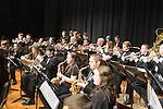 2013-2014 West York Symphonic Band Candids