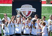 2010 WPS Championships September 26 2010