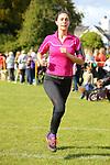 2019-10-06 Clarendon Marathon 39 PT Finish