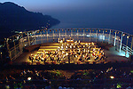 Ravello Festival 2004 - Il Sogno