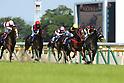 Horse Racing: Yasuda Kinen at Tokyo Racecourse