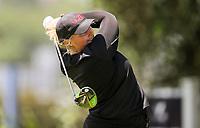 Maddie May, Canterbury. 2020 Women's Interprovincial Golf Championships, Akarana Golf Club, Auckland, New Zealand,Wednesday 2 December 2020. Photo: Simon Watts/www.bwmedia.co.nz