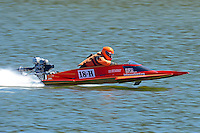 18-H   (Outboard Hydroplane)