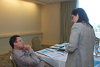 Coaching in Leadership and Healthcare: Theory Practice and Results 2012 at the Renaissance Boston Waterfront Hotel Boston MA 9.27, 2012