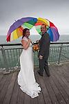 Wedding - Hannah & Will