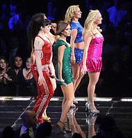 Spice Girls 2008<br /> Photo by John Barrett/PHOTOlink