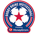Bobby Rhine Invitational