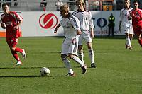 Stefan Riess (FC Bayern M¸nchen)