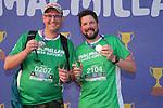 2021-07-17 Mighty Hike NC 23 SB Finish