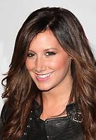 Ashley Tisdale 2010<br /> Photo by Michael Ferguson/PHOTOlink