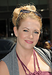 Melissa Joan Hart at the Warner Bros. Pictures World Premiere of Cats & Dogs Revenge of Kitty Galore held at The Grauman's Chinese Theatre in Hollywood, California on July 25,2010                                                                               © 2010 Debbie VanStory / Hollywood Press Agency